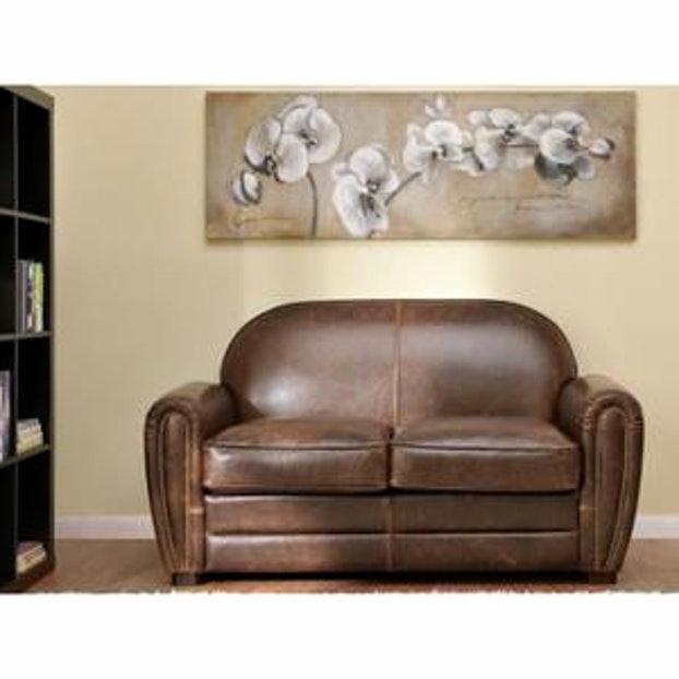 Canape Angle Cuir Conforama Inspirant Photographie Salon Cuir Conforama Inspirant Classy Conforama Canape Clic Clac