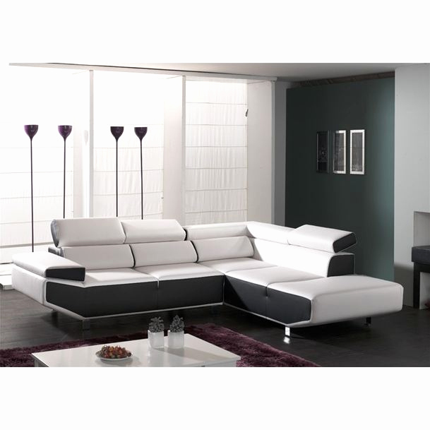 Canape Angle Cuir Fly Beau Photographie Banquette Lit Fly Beau Banquette Lit 0d Simple De Acheter Lit Tera