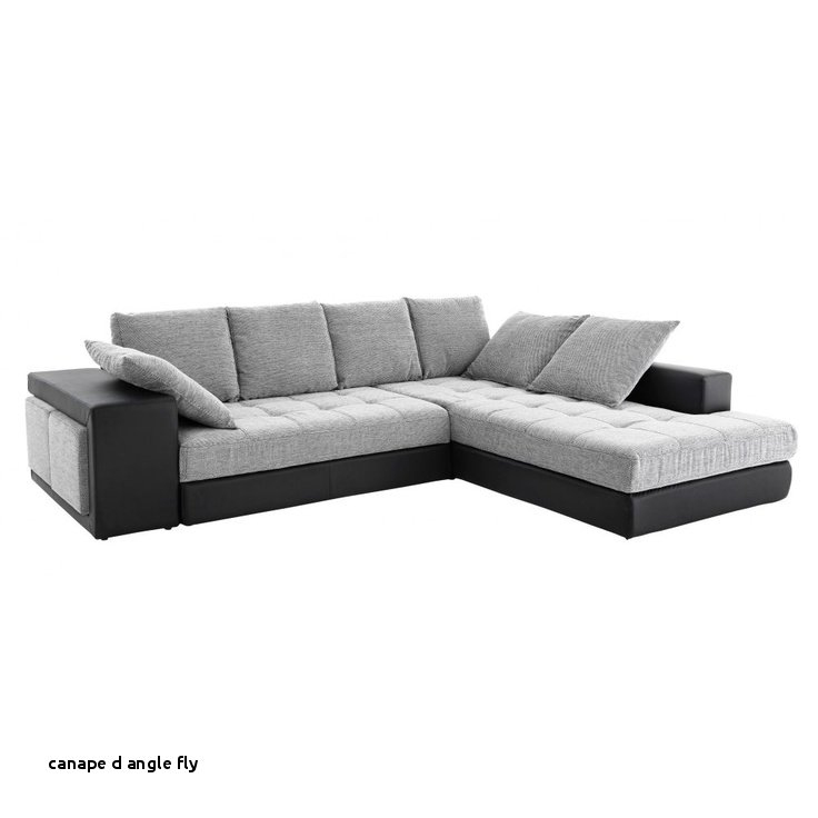 Canape Angle Cuir Fly Élégant Photos Canape D Angle Fly 23 Best Home Sweet Home Pinterest