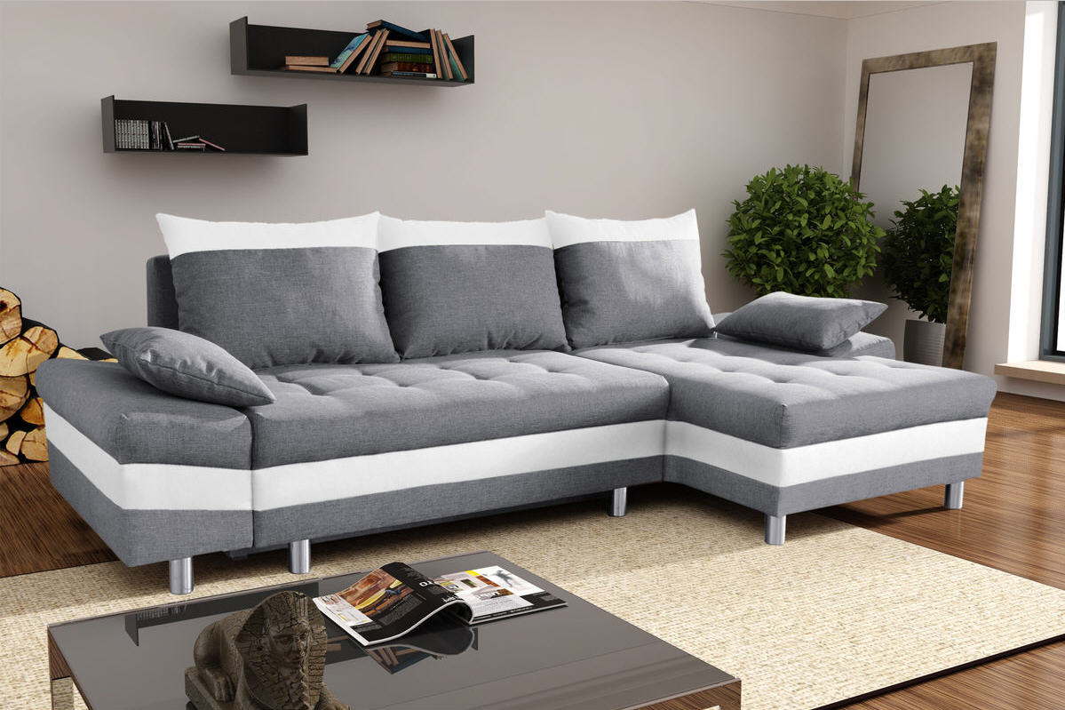 Canape Angle Cuir Fly Inspirant Image Canape D Angle Convertible Fly 31 Idees De