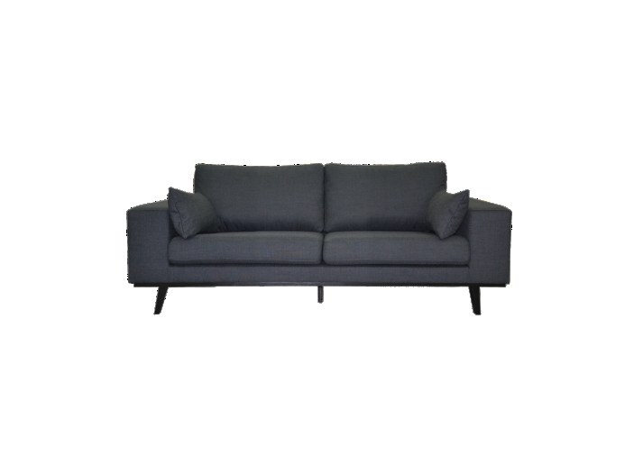 Canape Angle Cuir Fly Luxe Collection Canape Fixe 2 Places Tissu Gris Canapé Fixe Catégories Canapé