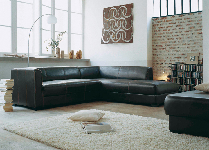 Canape Angle Cuir Fly Luxe Image Recouvrir Canape D Angle Maison Design Wiblia