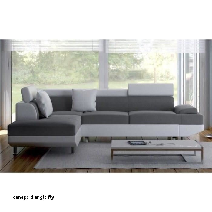 Canape Angle Cuir Fly Meilleur De Photos Canape D Angle Fly Beau Fly Convertible • Tera Italy Kitchensetsfo