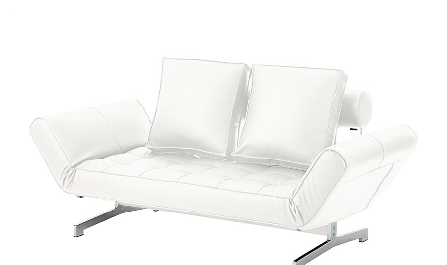 Canape Angle Cuir Fly Nouveau Stock Blanc Fauteuil Ghia Fly Salons Tv Moutarde Cuir Home24 Meuble