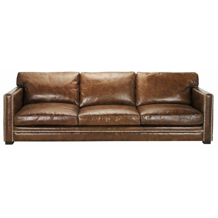 Canapé Angle Cuir Ikea Frais Images Les 39 Meilleures Images Du Tableau Canapé Sur Pinterest