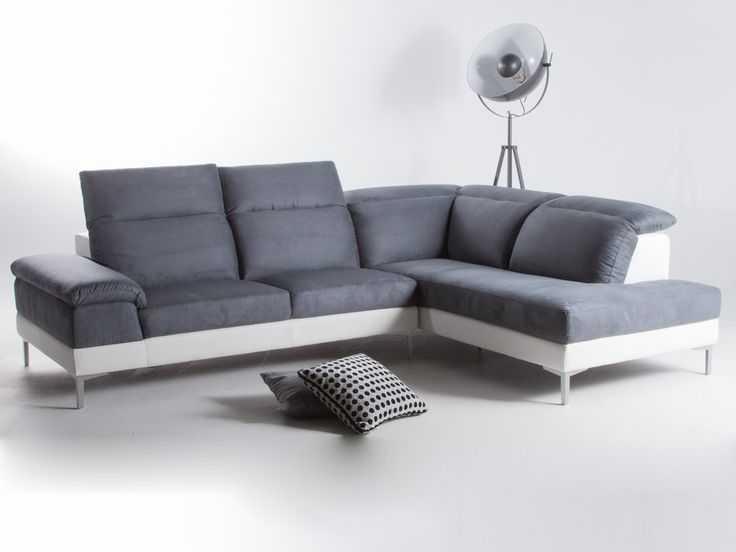 Canapé Angle Cuir Ikea Luxe Image 20 Haut Canapé Convertible Bz Des Idées Canapé Parfaite