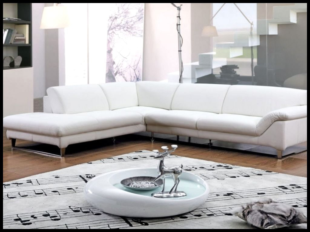 Canapé Angle Cuir Vieilli Inspirant Image 27 Frais Canapé Haut De Gamme Design Design De Maison