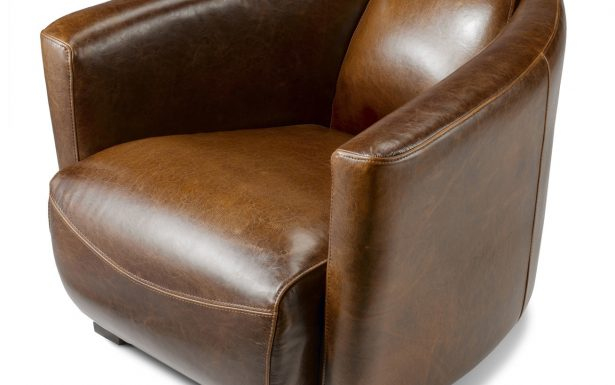 Canapé Angle Cuir Vieilli Luxe Collection Fauteuil Cuir Vieilli but Club Cher Sejour Idees Pas Fly Imitation