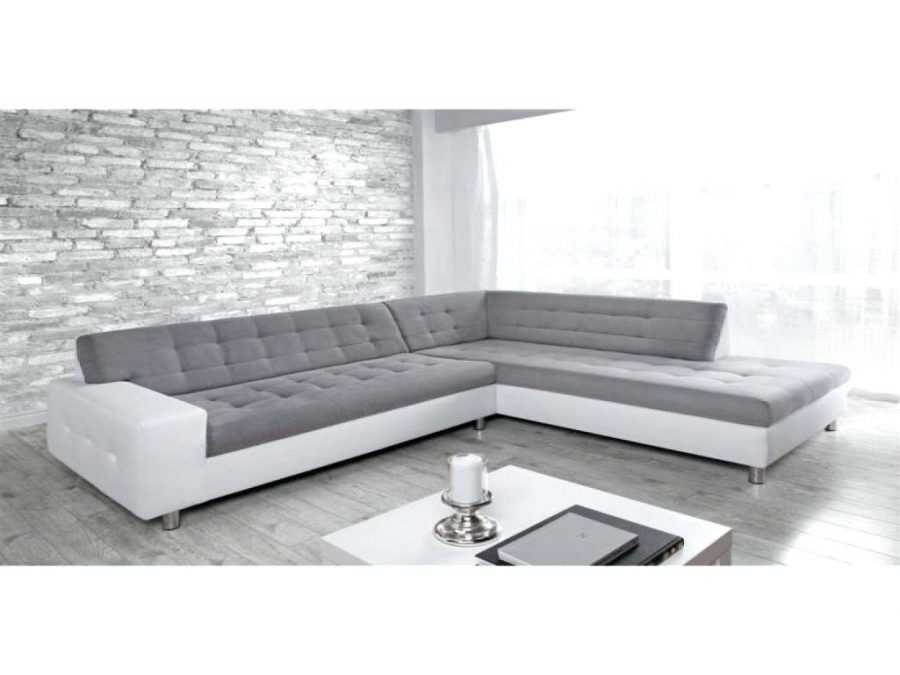 Canape Angle Fly Beau Photos Articles with Canape Cuir Gris Conforama Tag Canapes Cuir Conforama