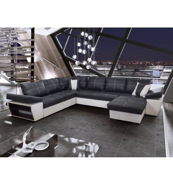 Canape Angle Fly Inspirant Galerie Meuble Tv D Angle Fly Belle Canape Fly D Angle Convertible] 100