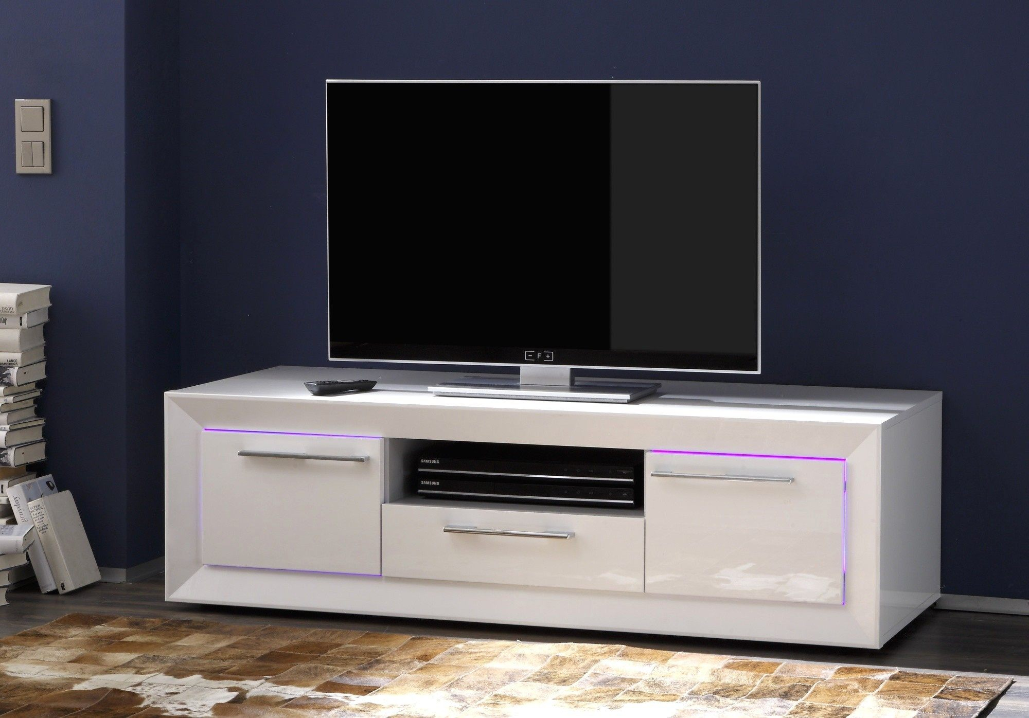 Canape Angle Fly Luxe Collection Meuble Tv D Angle Fly Belle Canape Fly D Angle Convertible] 100