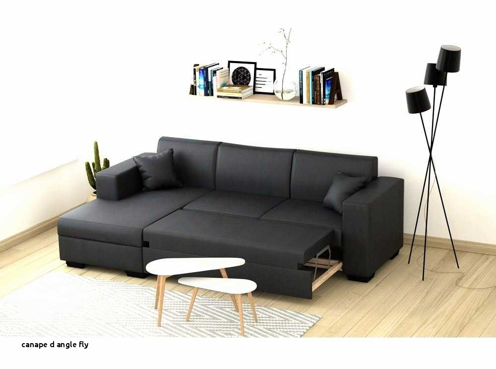Canape Angle Fly Meilleur De Images Canape D Angle Fly Beau Fly Convertible • Tera Italy Kitchensetsfo
