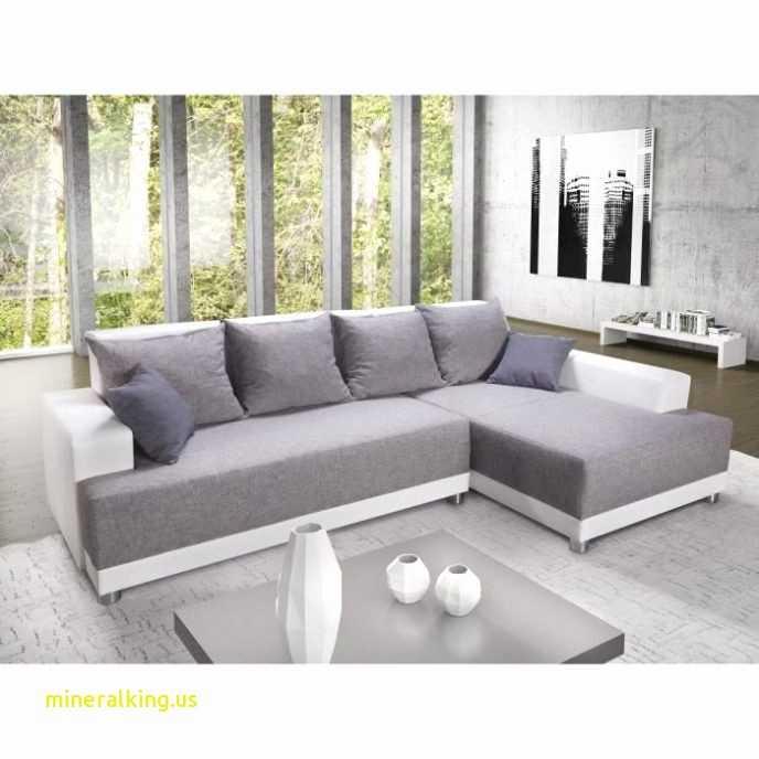 Canapé Angle Gris Chiné Beau Galerie 20 Incroyable Canapé Angle Gris Chiné Concept Canapé Parfaite