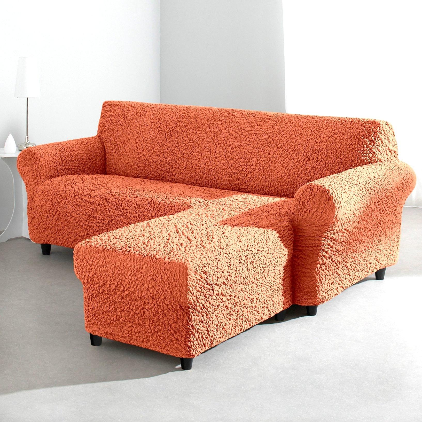Canapé Angle Habitat Meilleur De Galerie Les 25 Inspirant Housse Canapé Convertible Image