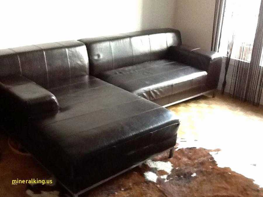 Canapé Angle Ikea Convertible Beau Photos 20 Luxe Canapé Convertible Opinion Acivil Home