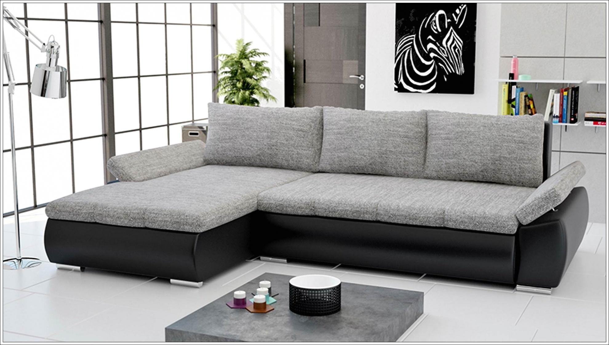 Canapé Angle Ikea Convertible Beau Photos Maha S Canapé Convertible Moderne Thuis Mahagranda