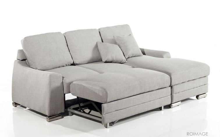 Canapé Angle Ikea Convertible Frais Photos Worldtoday – Page 2 – D Idées De Canape sofa
