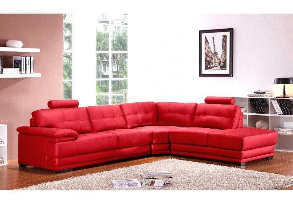 Canapé Angle Ikea Convertible Luxe Photos 20 Haut Canapé Lit Design Galerie Acivil Home
