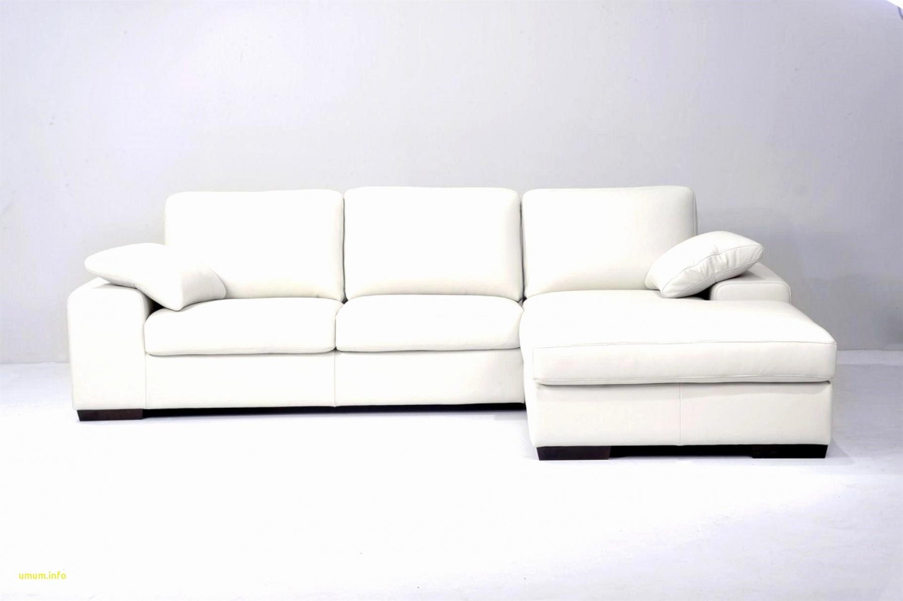 Canapé Angle Ikea Convertible Nouveau Stock Canapé 3 Places Cuir — Laguerredesmots