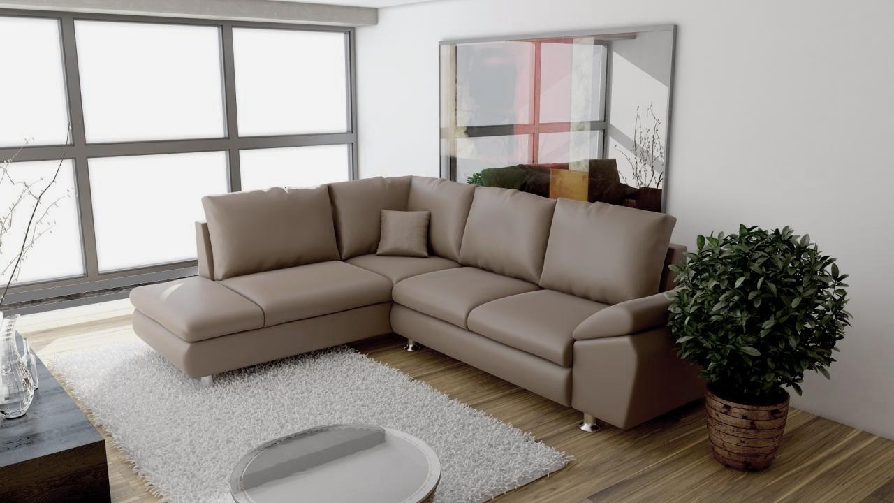 Canapé Angle Pas Cher but Meilleur De Stock Canape D Angle Cuir Center Maison Design Apsip