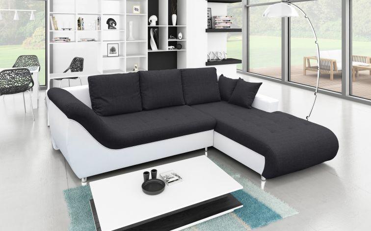 Canapé Angle Petite Taille Beau Images Worldtoday – Page 2 – D Idées De Canape sofa