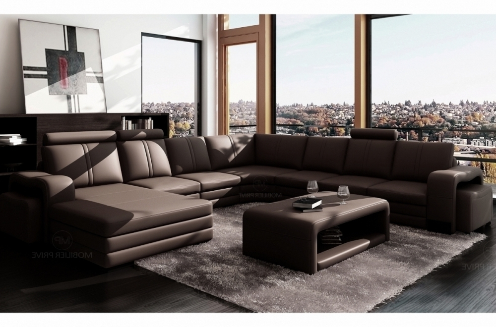 Canape Angle Poltronesofa Impressionnant Images Canape D Angle Cuir Center Maison Design Apsip