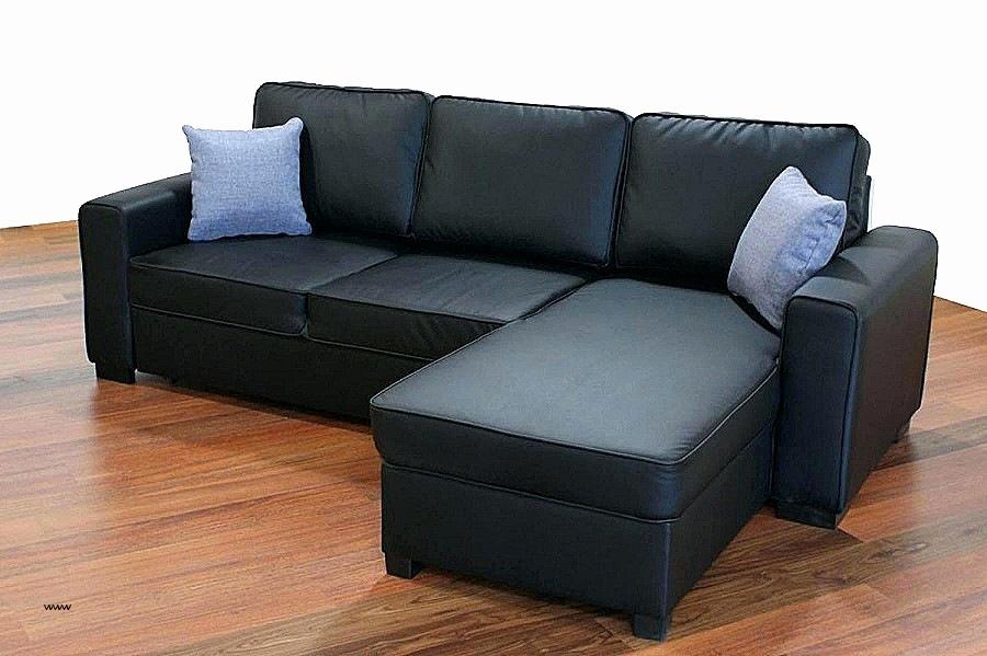 Canape Angle Tissu Conforama Meilleur De Collection Canape Angle Cuir Conforama élégant Conforama Table Basse élégant