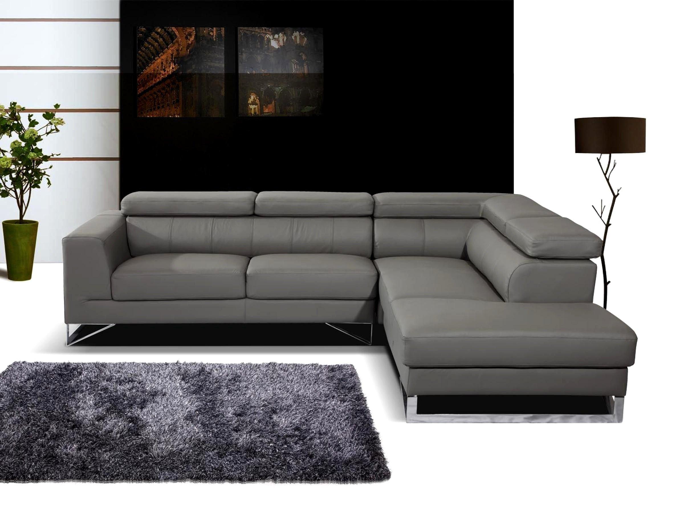 canape angle tissu conforama luxe photos canape convertible conforama. Black Bedroom Furniture Sets. Home Design Ideas