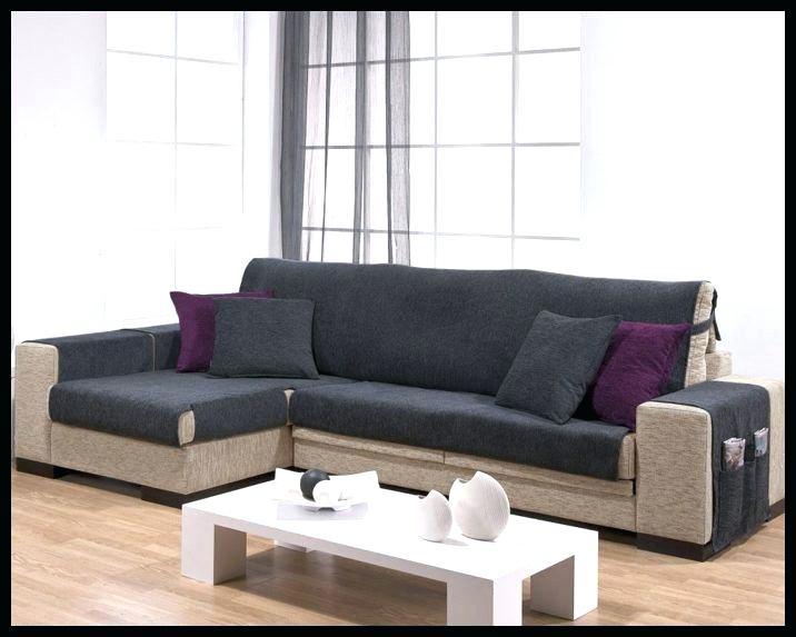 Canap Dangle Arrondi Conforama Chaise Canap Convertible Places