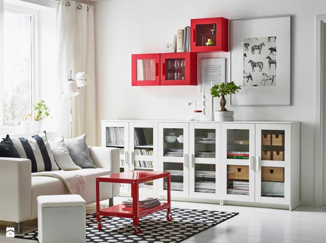 Canapé Arrondi Ikea Beau Collection Chaise De Qualité Ikea Salon 13 Une Armoire Infinit C3 A9 De
