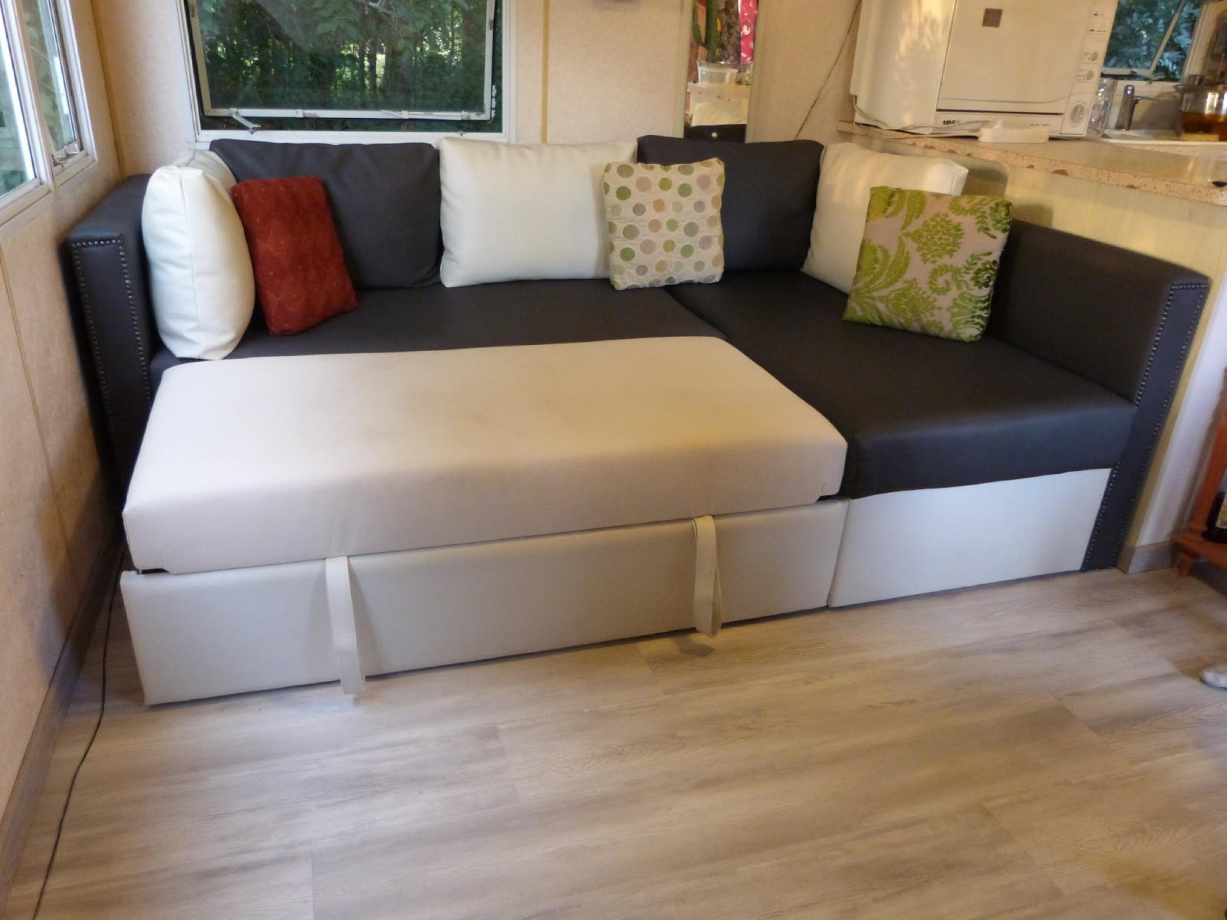 Canapé Arrondi Ikea Beau Collection Maison Du Monde Canape Convertible Great Affordable with Canap Lit