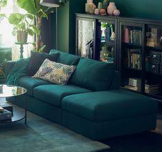 Canapé Arrondi Ikea Beau Images 177 Best Le Salon Ikea Images On Pinterest