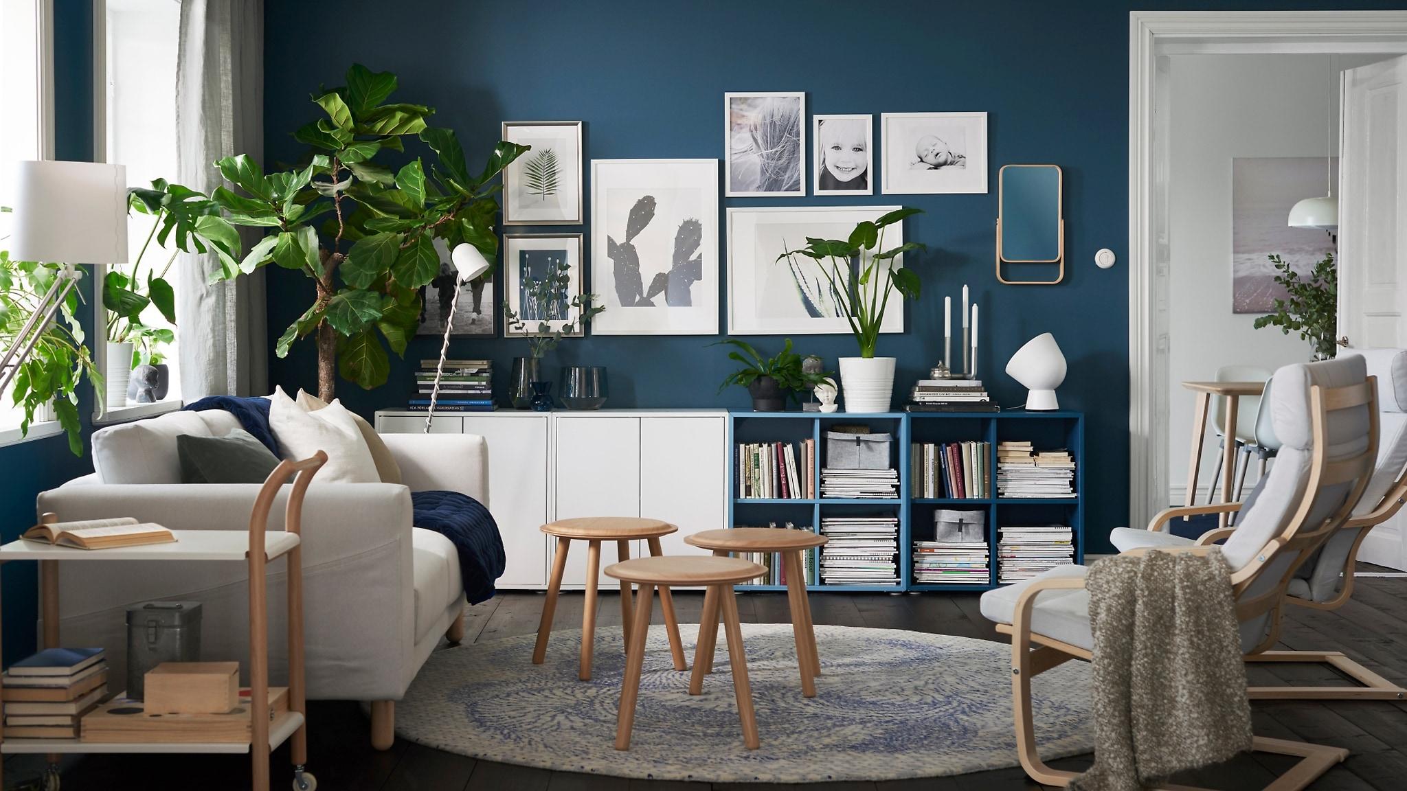 Canapé Arrondi Ikea Élégant Collection Chaise De Qualité Centralillaw