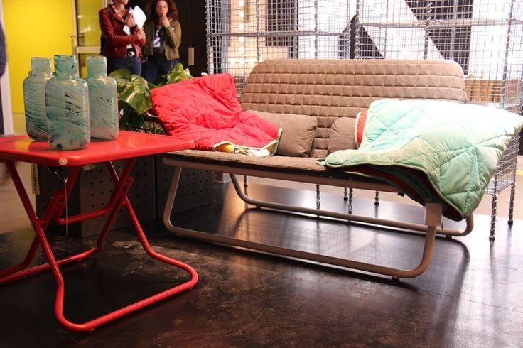 Canapé Arrondi Ikea Élégant Image Les 275 Meilleures Images Du Tableau Déco De Jardin Sur Pinterest