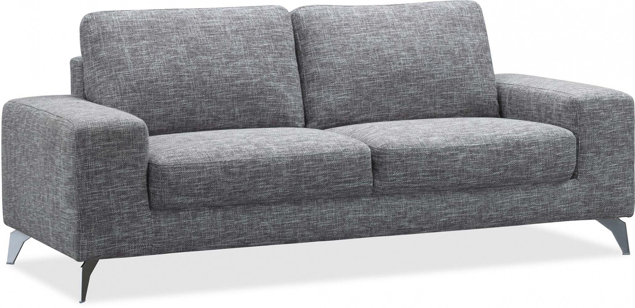 Canapé Arrondi Ikea Inspirant Collection Maha S Jeté De Canapé Gris Home Mahagranda