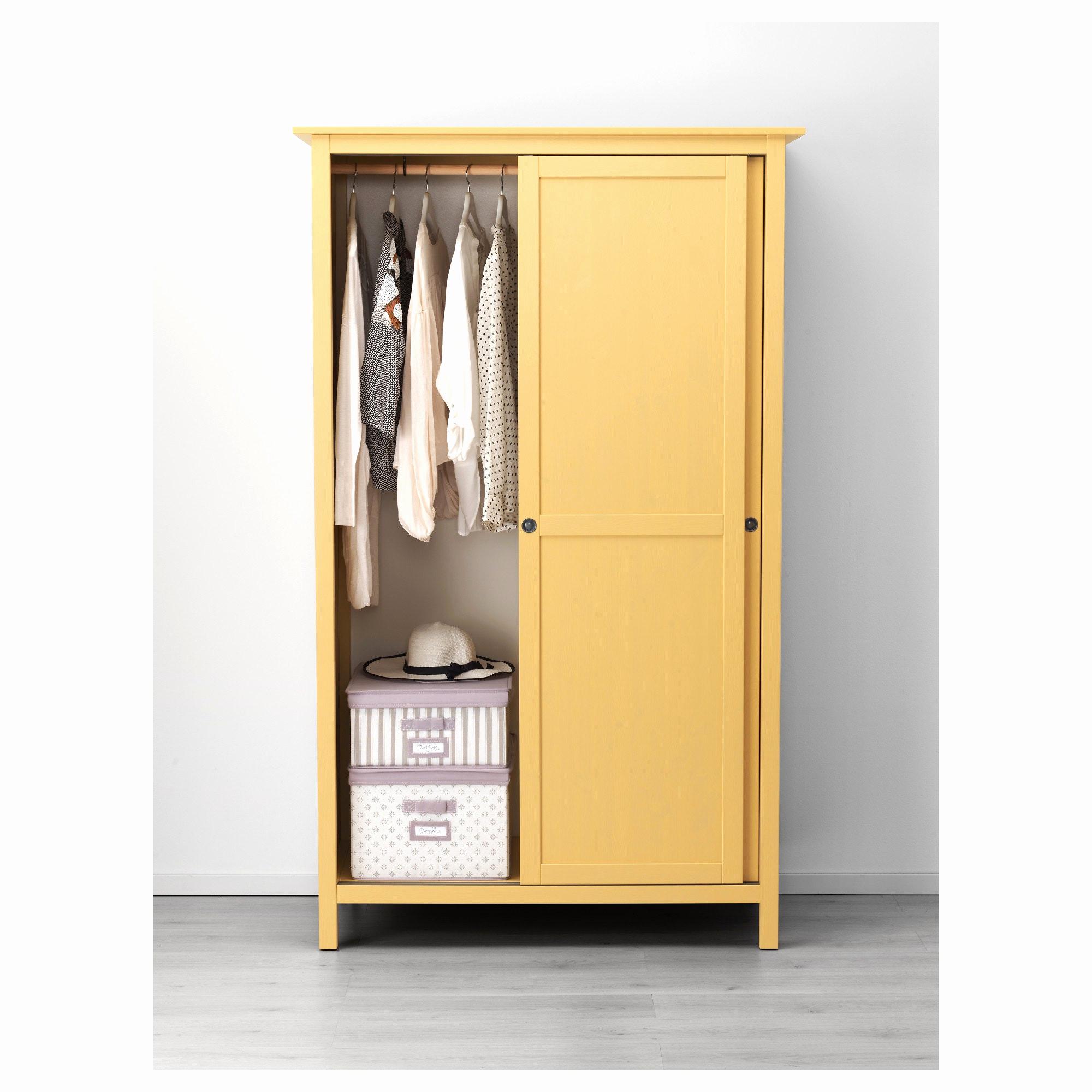 Canapé Arrondi Ikea Luxe Images Page 15 Lit Categories