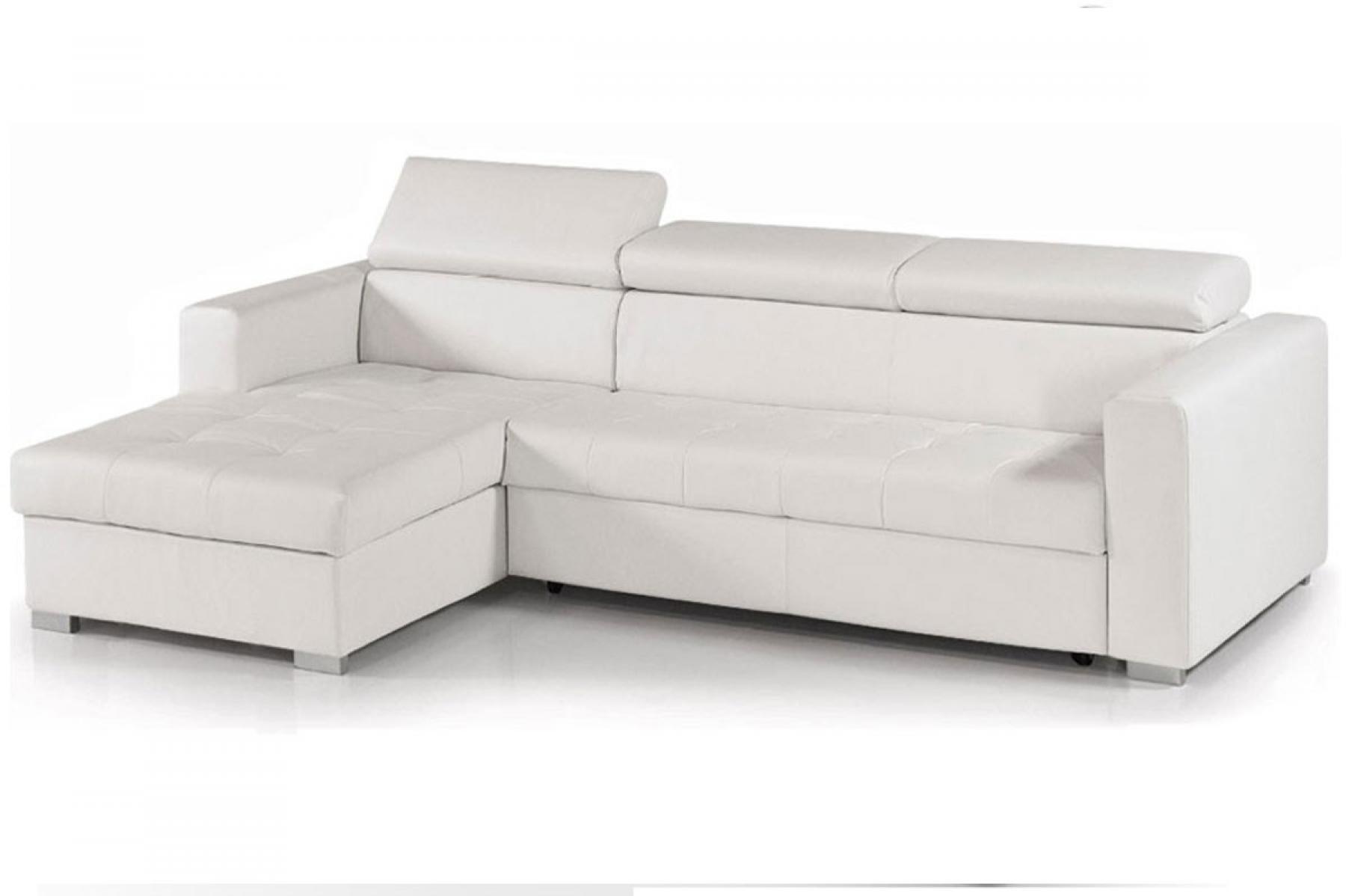Canapé Arrondi Ikea Luxe Photos Canap Petit Angle Teinture Pour Canap En Cuir Lovely Waitro Page