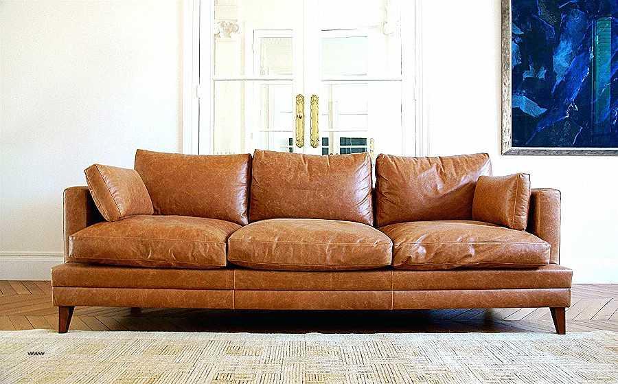 Canapé Arrondi Ikea Nouveau Photos 20 Incroyable Canapé Convertible Noir Des Idées Acivil Home