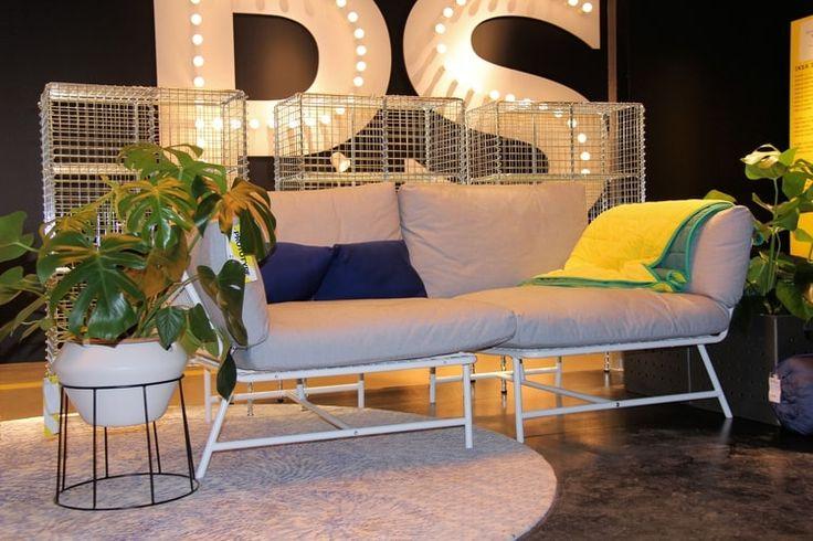 Canapé Arrondi Ikea Unique Collection Les 275 Meilleures Images Du Tableau Déco De Jardin Sur Pinterest
