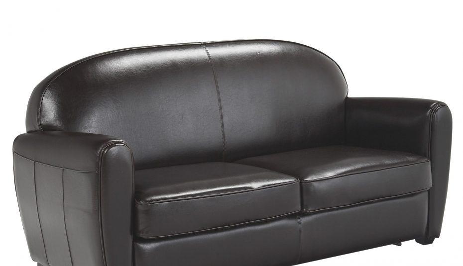 Canapé aspect Cuir Vieilli Inspirant Images Blanc Canape Prune Droit Grisblanc Tabouret Cuir Gris Et Design