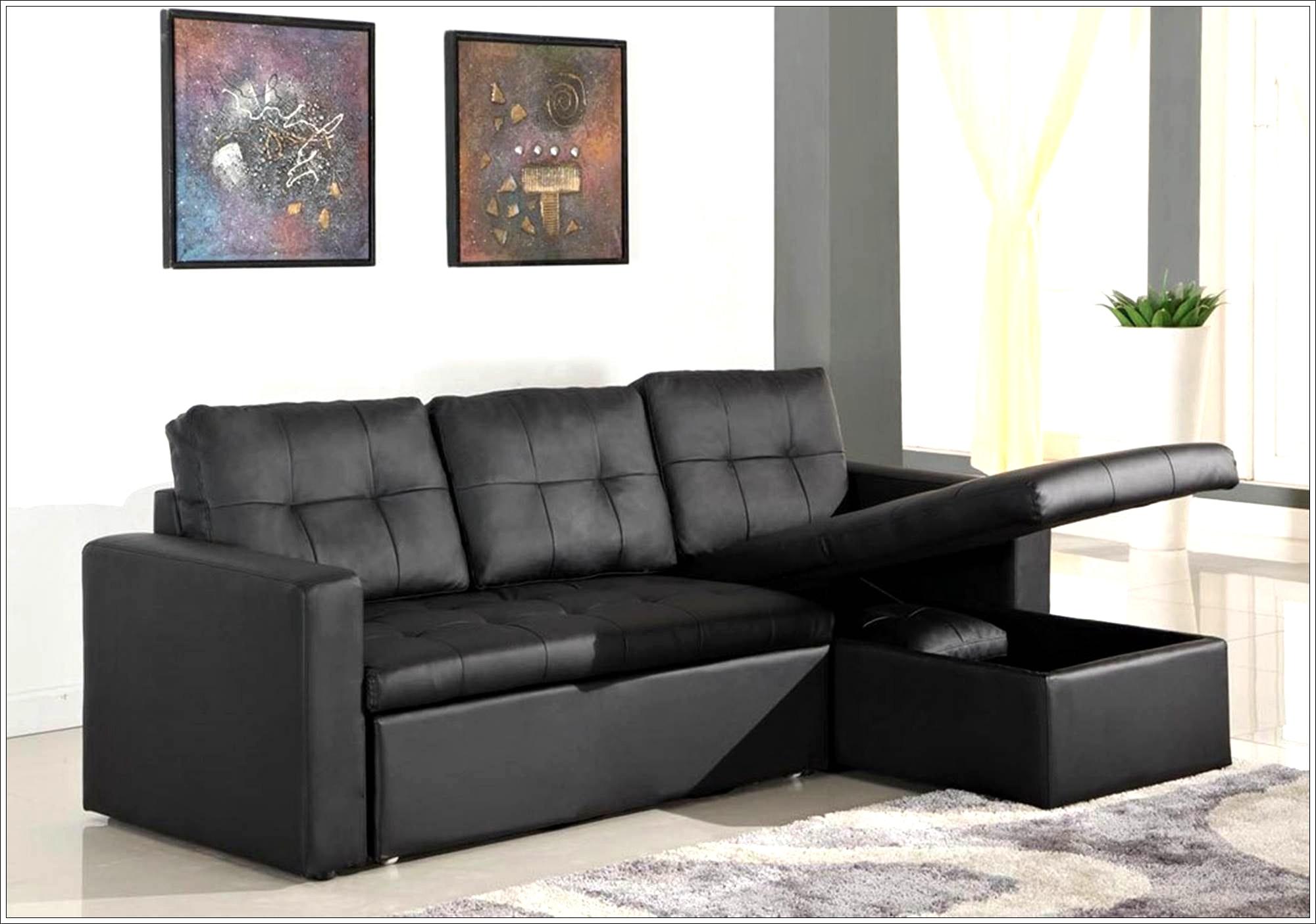 Canapé aspect Cuir Vieilli Luxe Photographie Canapé Convertible Et Fauteuil assorti Adslev