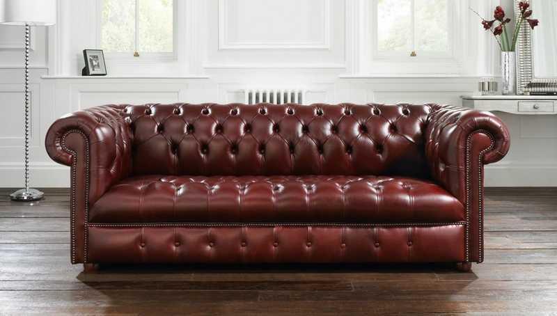 Canapé aspect Cuir Vieilli Nouveau Galerie 20 Luxe Canapé Cuir Chesterfield Concept Canapé Parfaite