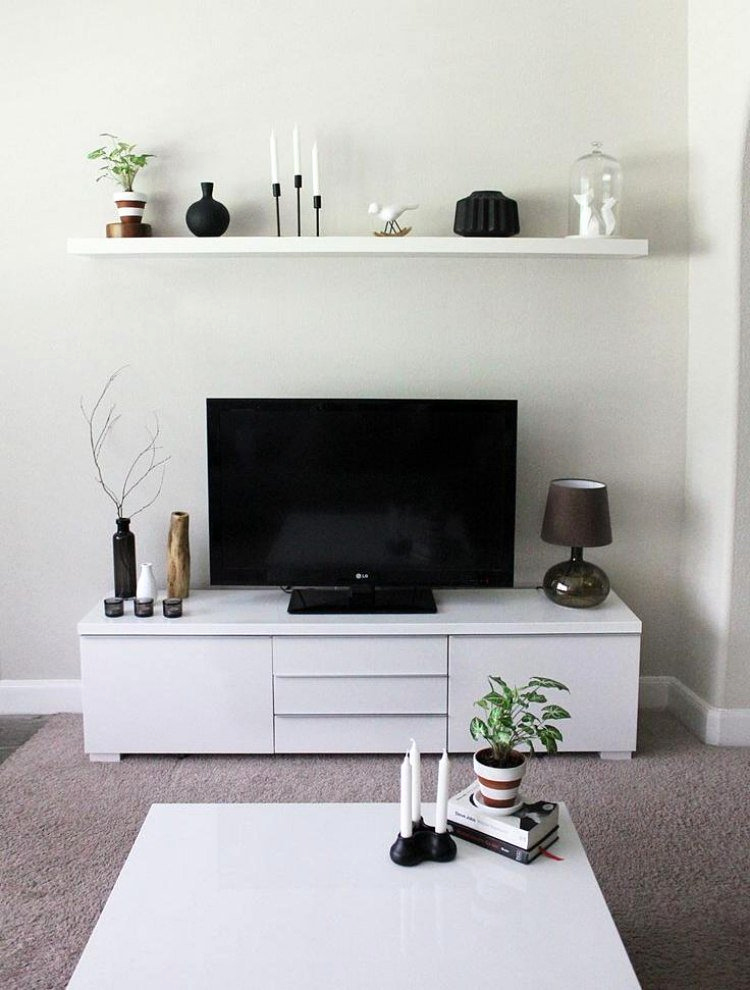 canap avec repose pied int gr ikea frais image. Black Bedroom Furniture Sets. Home Design Ideas