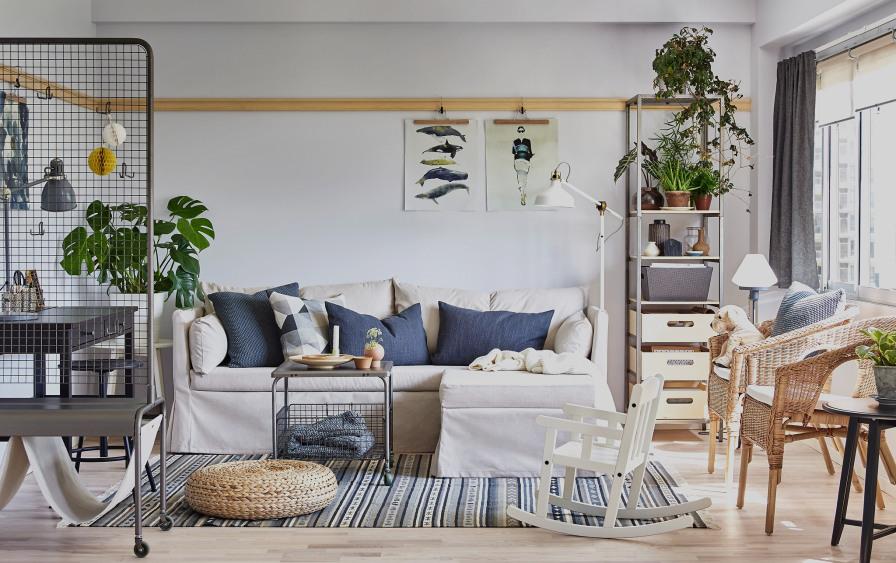 Canapé Avec Repose Pied Intégré Ikea Beau Photos Primaire 53 S Meuble De Télé Pas Cher Superbe – Terrytrippler