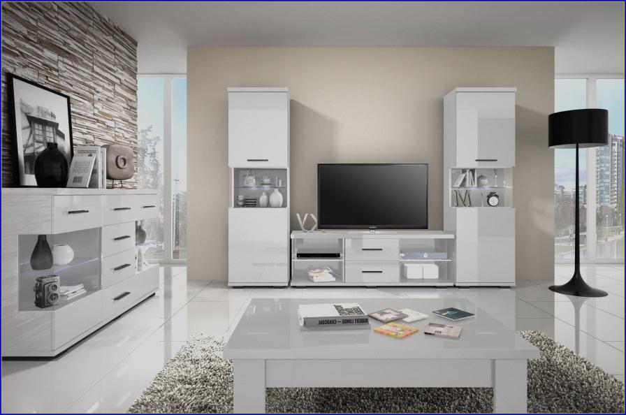 Canapé Avec Repose Pied Intégré Ikea Élégant Collection Primaire 53 S Meuble De Télé Pas Cher Superbe – Terrytrippler