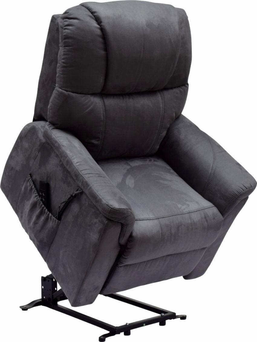 Canapé Avec Repose Pied Intégré Ikea Inspirant Collection Centralillaw Design De Maison