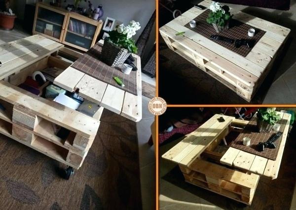Canapé Avec Repose Pied Intégré Ikea Inspirant Photos Table Basse Archives Maison Et Meuble De Maison