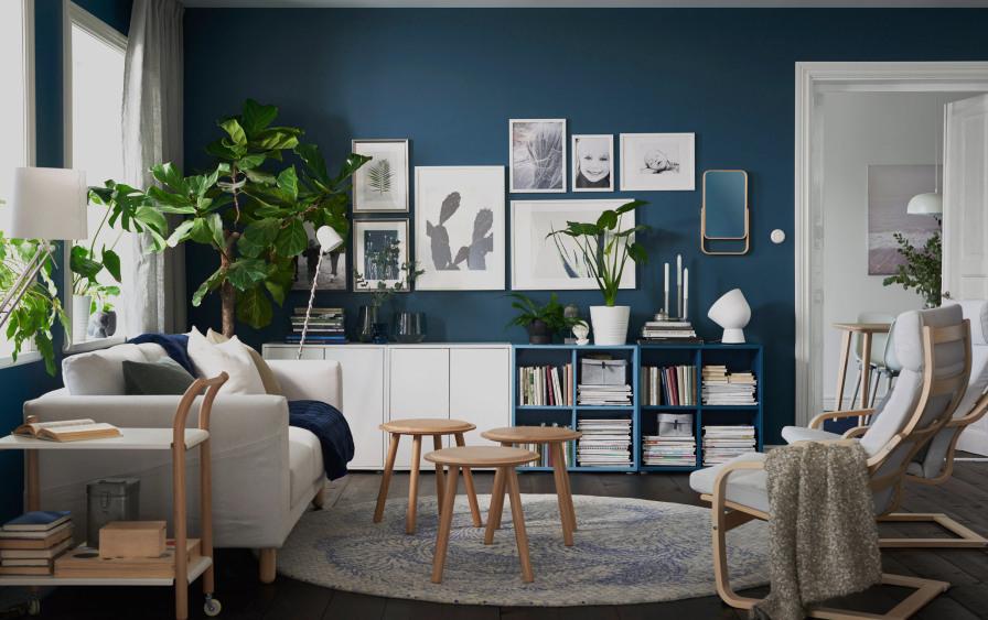Canapé Avec Repose Pied Intégré Ikea Meilleur De Stock Primaire 53 S Meuble De Télé Pas Cher Superbe – Terrytrippler