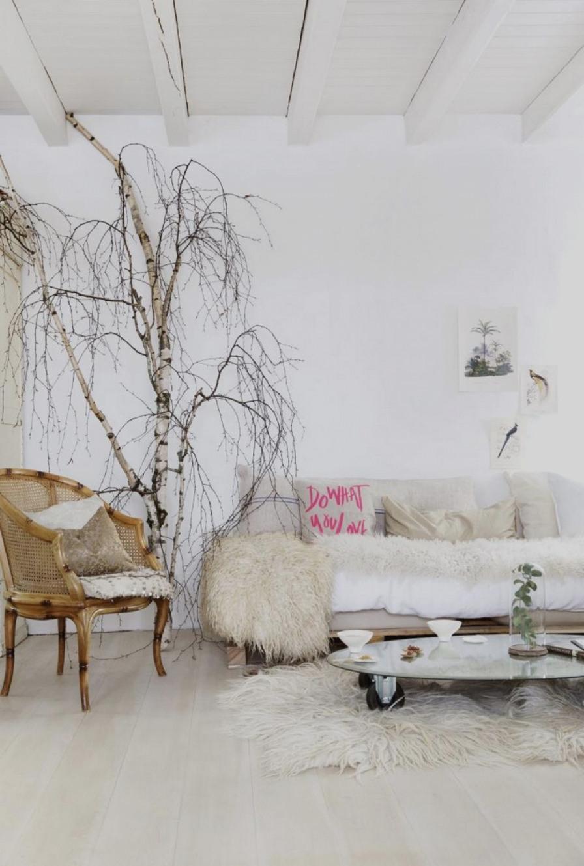 Canapé Avec Repose Pied Intégré Ikea Nouveau Photographie Primaire 53 S Meuble De Télé Pas Cher Superbe – Terrytrippler