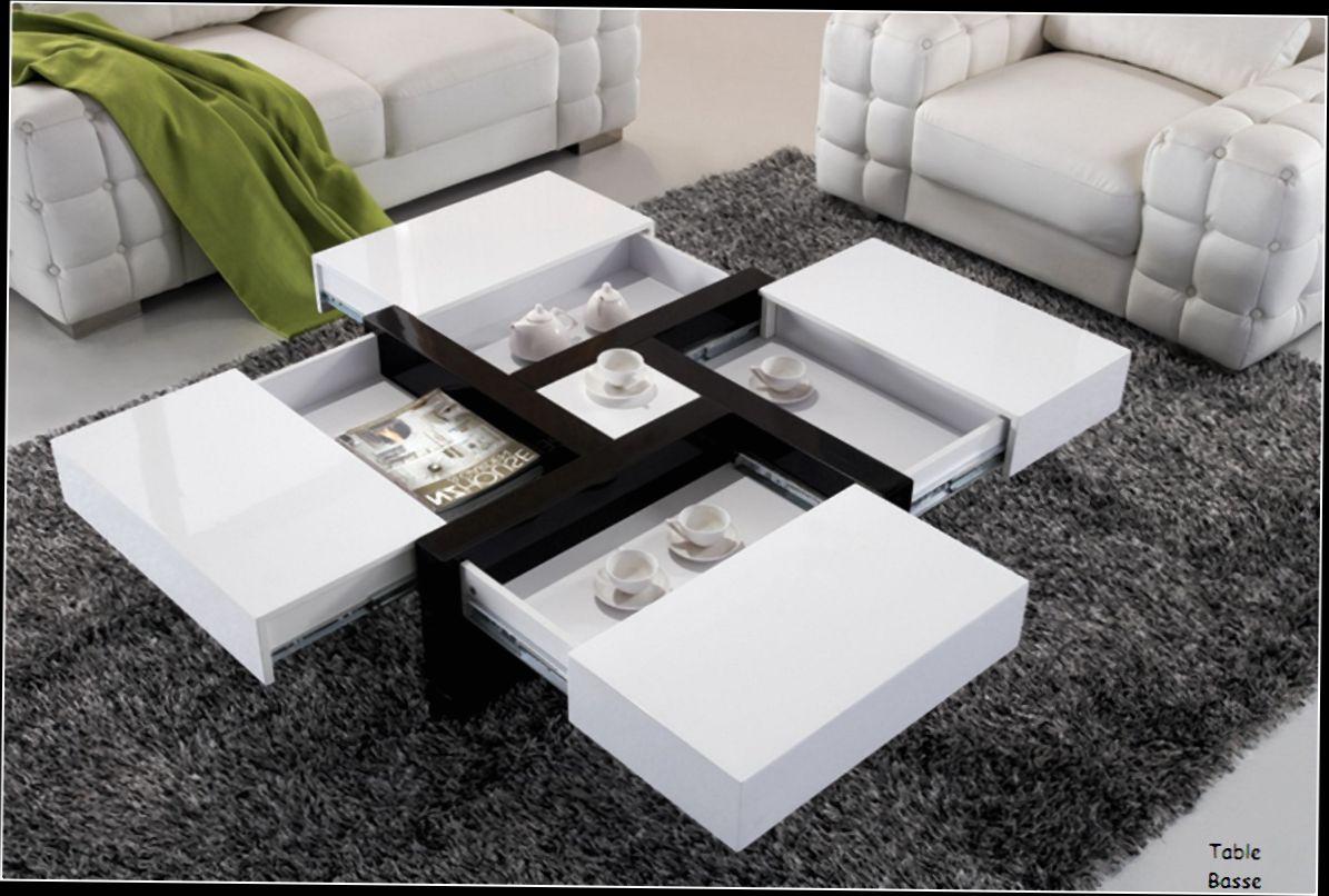 Canapé Avec Repose Pied Intégré Ikea Unique Galerie Table Basse Archives Maison Et Meuble De Maison